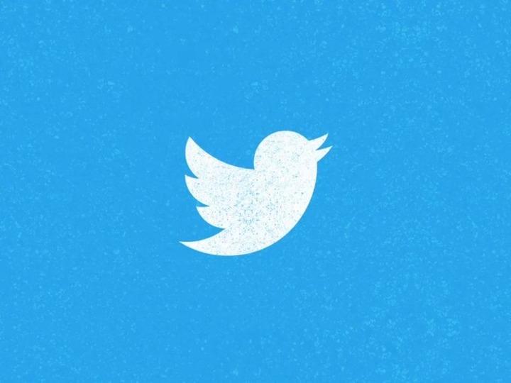 スマホ版Twitter、140秒の音声メッセージを送れるようになる