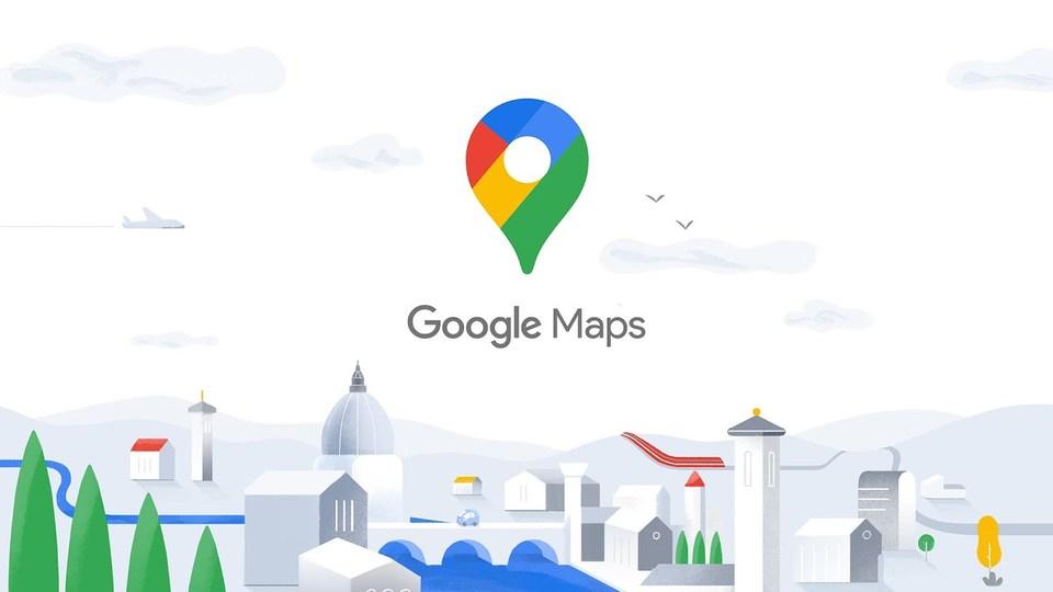 Googleマップで駐車場と公共交通料金が支払い可能に。まだ米国だけだけどこりゃ便利そう