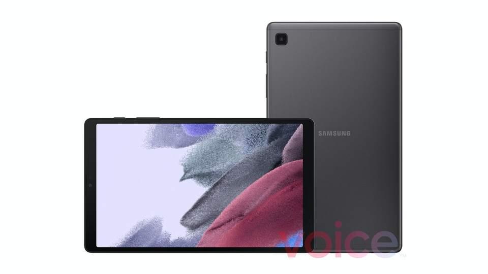 これ最高の選択肢…Galaxy Tab A7 Liteは、iPad mini対抗の8.4インチで3万円?