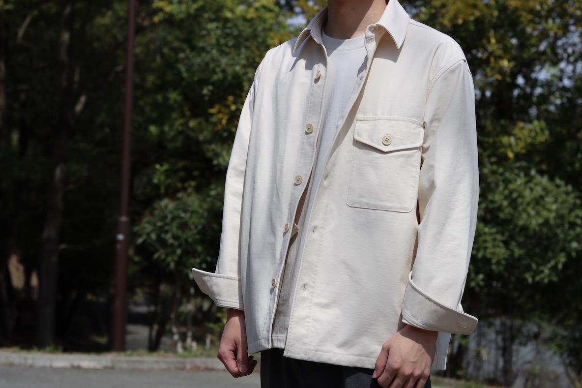 3月、買ってよかった無印良品・ユニクロの「今持っておきたい春服」3選