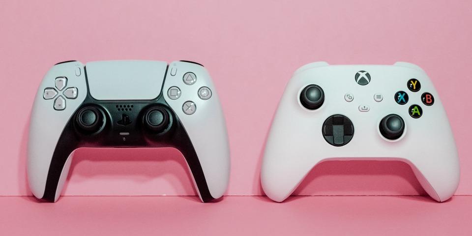 最新ゲーム機のおすすめポイントは? ゲーム機ごとの特徴や違い、選び方を紹介
