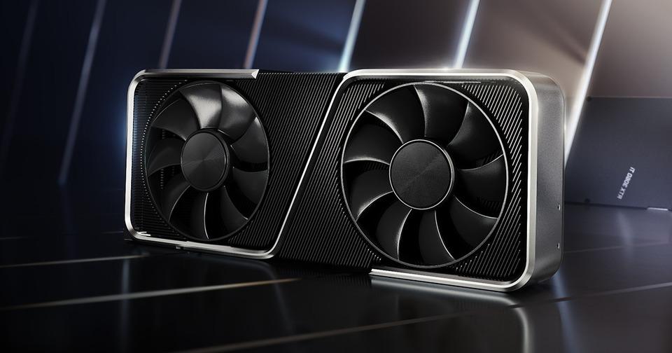 落ち着くのは2023年? インテル・Nvidia・TSMC「半導体不足はまだまだ続く…」