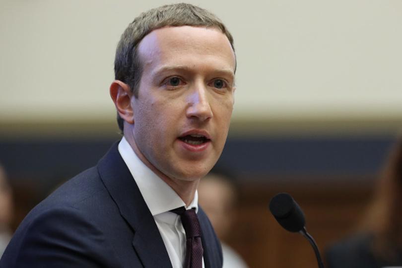 フェイスブックの仮想通貨「diem(ディエム)」が年内に発行されるかも