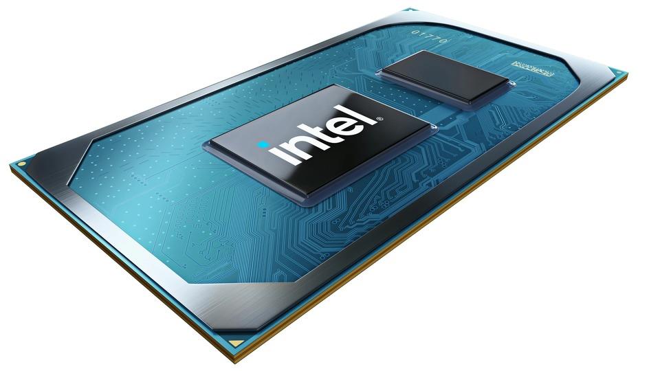 Intelが第11世代モバイルプロセッサを追加発表:グラフィック&Wi-Fiがパワーアップ