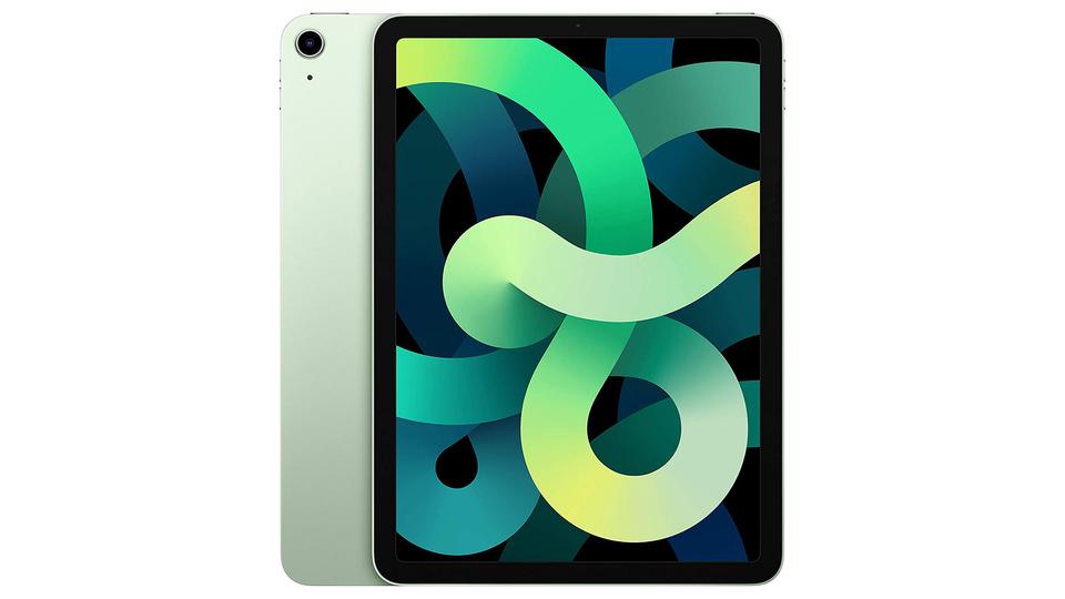 【Amazonタイムセール】iPad AirとApple Watchが安くなってる! ぶっちゃけうらやましい…!