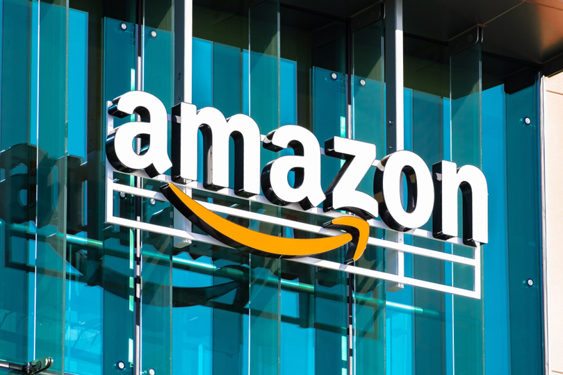 Amazon、レーダーを使用した睡眠トラッカーを開発中