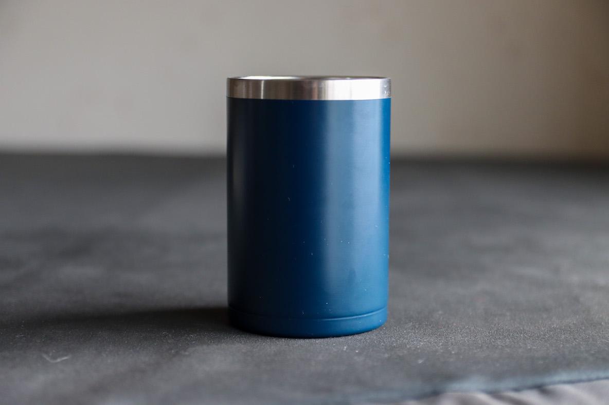 アウトドアでも活躍すること間違いなし! 飲み物をキンキンに保ってくれる「保冷容器」3選
