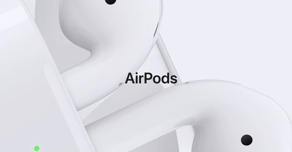 噂のAirPods 3(仮)が出た後も、現行のAirPodsは併売される? つまり…