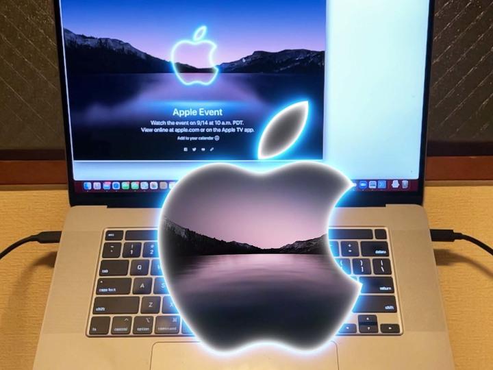 Apple Event、9月15日午前2時から開催!