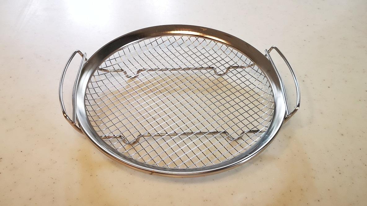 蒸し料理をフライパンで! サクッと蒸せて、収納や後片付けに困らず秋の味覚を楽しめるよ|マイ定番スタイル
