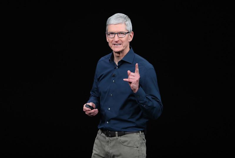 Appleの新作発表会へ向けて、重要人物を3行でおさらいしましょう!
