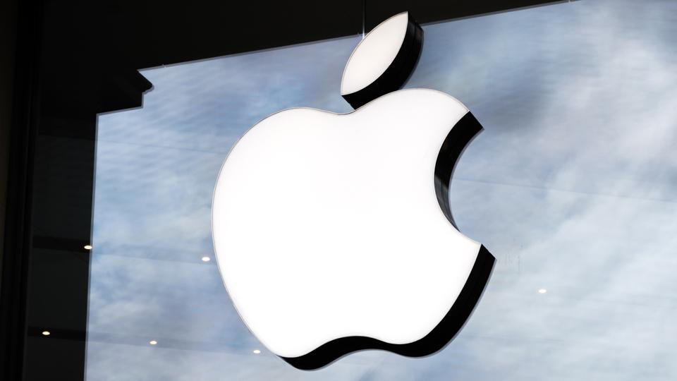 【最新情報】iPhone 13(仮)シリーズまとめ:発売日・サイズ・価格など