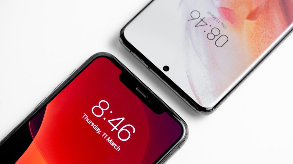 iPhoneもAndroidスマホも7年は使い続けられるように…ドイツ政府がEUに新法案を提唱